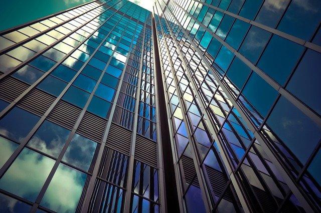 Funkcia a dôležitosť protipožiarnych okien