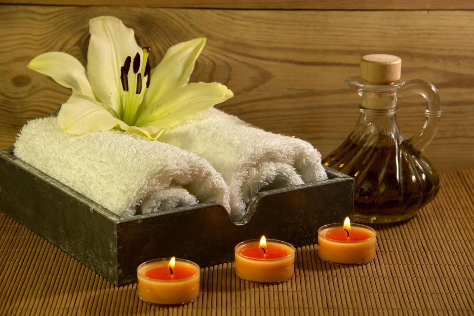 Prineste do svojho života nové pôžitky a zažite tantrickú masáž