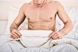 Aké poruchy erekcie poznáte?