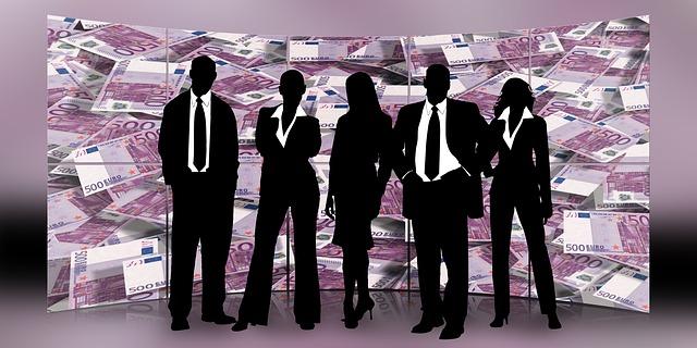 Privátne bankovníctvo – exkluzívna služba pre boháčov
