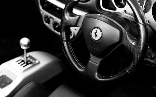 Starostlivosť o vaše auto
