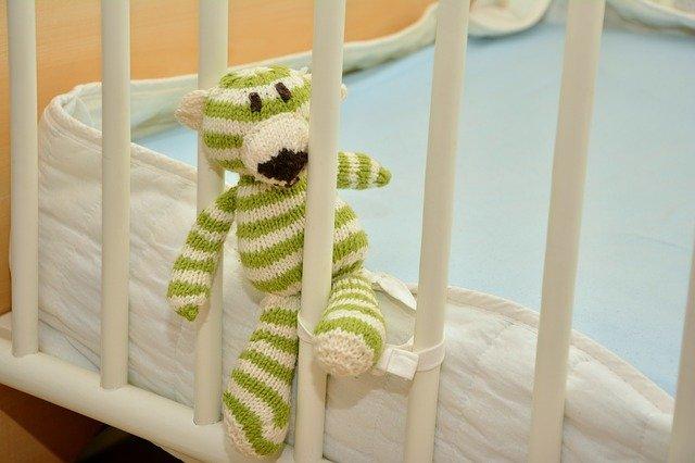 Ako vybrať správnu izbu pre deti