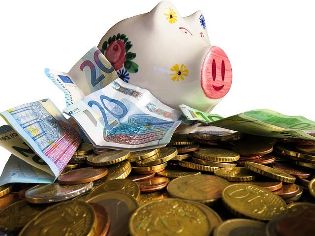 O rok to bude 10.výročie, čo platíme Eurom