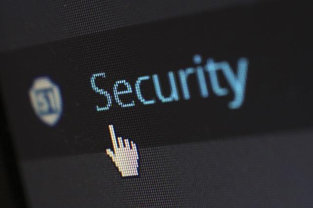 Ako na bezpečný Internet