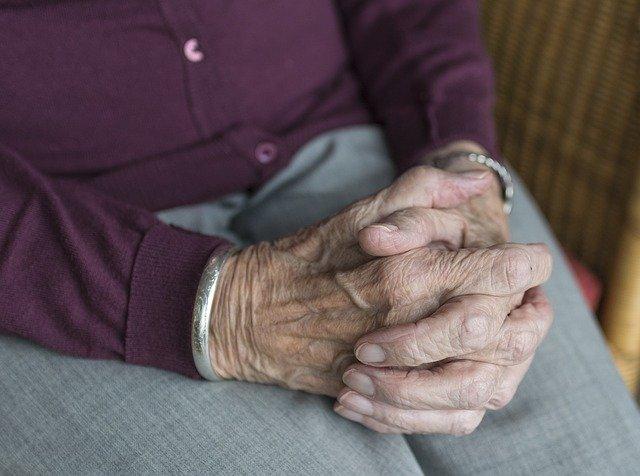 Alzheimerova choroba – choroba, ktorá vám vezme dušu