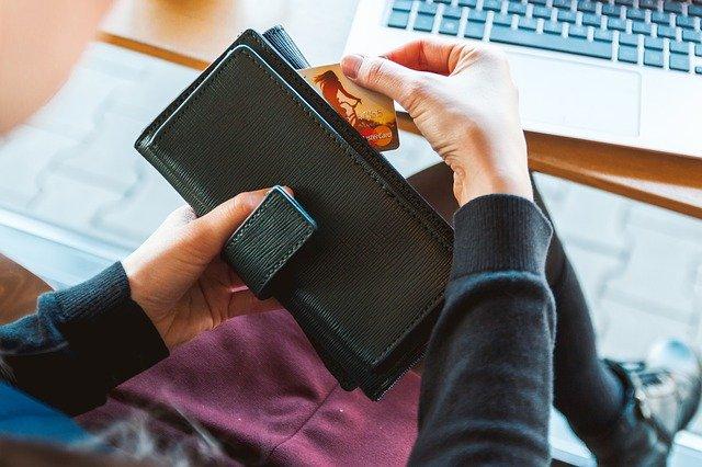 Pohodlí díky PURBudúcnosť platby na Slovensku je jasná- bude mať digitálnu podobu