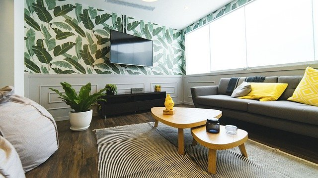 Podľa čoho vybrať farby vobývačke?