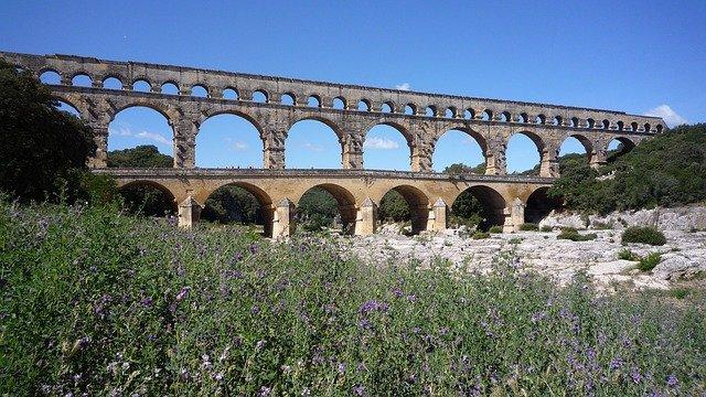 Staroveký Rím, jeho kultúra a nadčasová architektúra