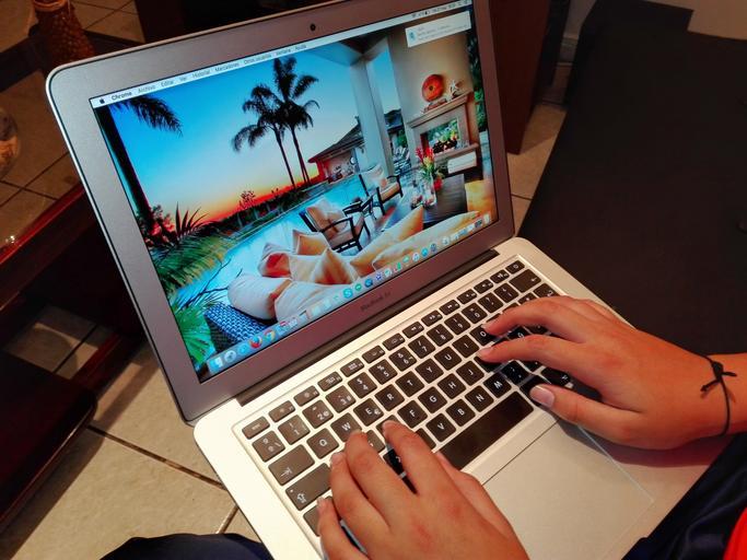 webové stránky.jpg