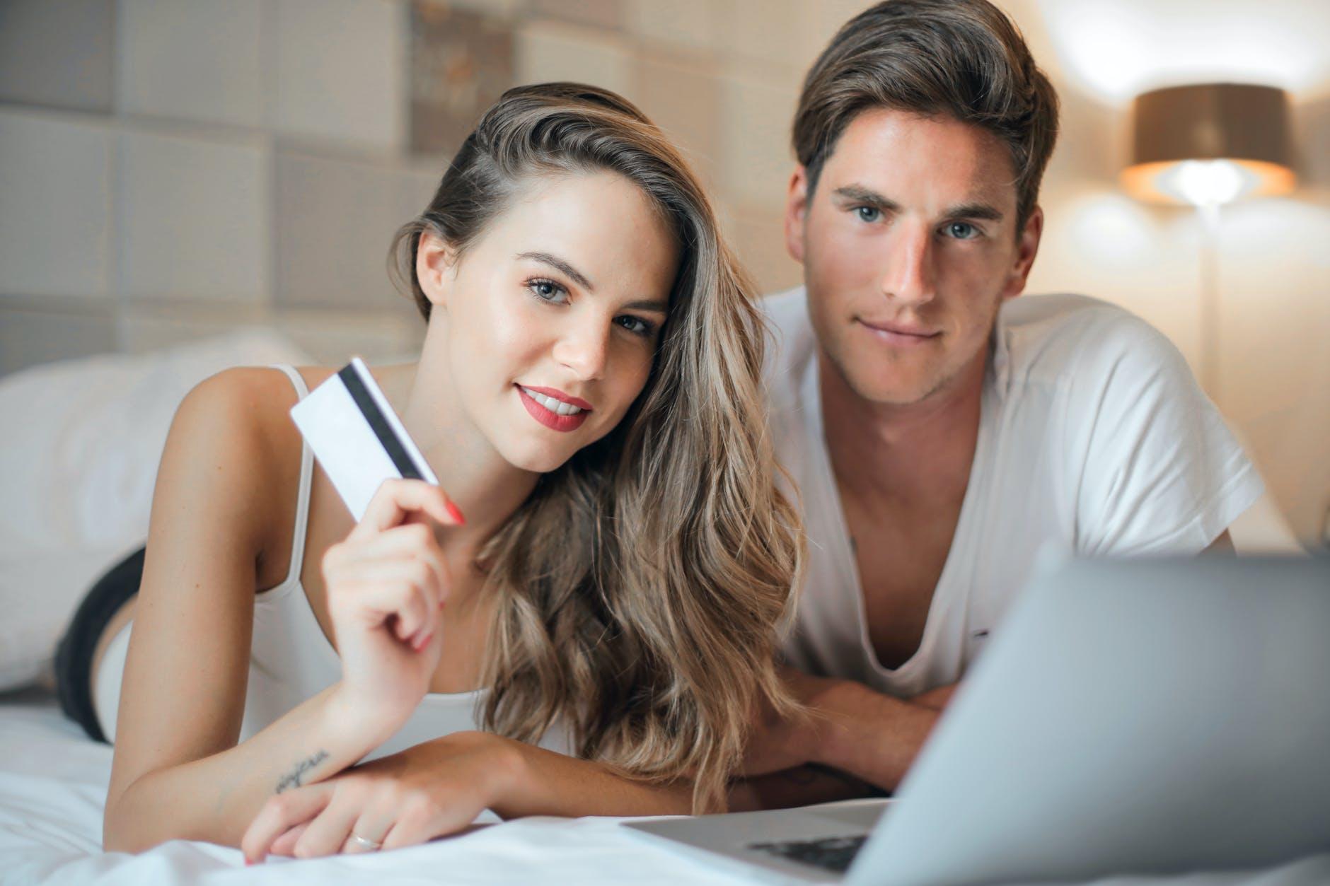 Reklama na internete: PPC alebo SEO, čo je lepšie?