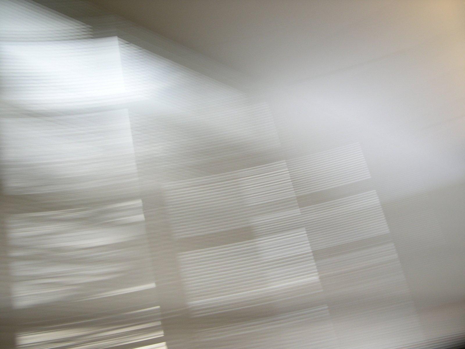 podlaha, svetlo