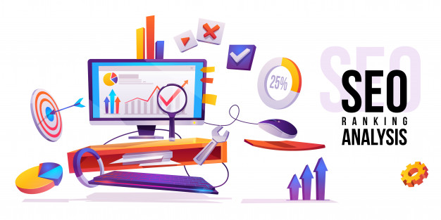 seo-ranking-analysis-internet-technology_107791-2380
